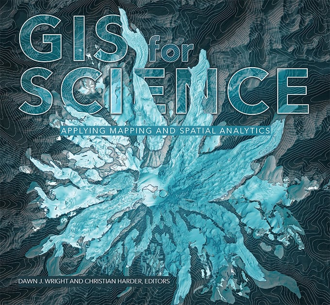 GIS for Science